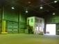 Аренда складских помещений, Ярославское шоссе, Королев, Московская область1000 м2, фото №3