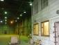 Аренда складских помещений, Ярославское шоссе, Королев, Московская область1000 м2, фото №7