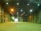 Аренда складских помещений, Ярославское шоссе, Королев, Московская область1000 м2, фото №9