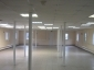 Аренда складских помещений, Ярославское шоссе, Королев, Московская область1000 м2, фото №10