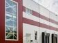 Аренда складских помещений, Ленинградское шоссе, Клин, Московская область1800 м2, фото №7