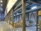 Аренда складских помещений, Симферопольское шоссе, Климовск, Московская область2500 м2, фото №4