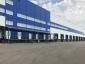 Аренда складских помещений, Новорижское шоссе, Обушково, Московская область2590 м2, фото №2