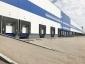 Аренда складских помещений, Новорижское шоссе, Обушково, Московская область2590 м2, фото №7