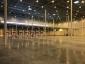 Аренда складских помещений, Новорижское шоссе, Давыдовское, Московская область2500 м2, фото №11
