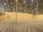 Аренда складских помещений, Новорижское шоссе, Давыдовское, Московская область2500 м2, фото №4