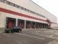 Аренда складских помещений, Новорижское шоссе, Давыдовское, Московская область2500 м2, фото №5