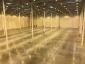 Аренда складских помещений, Новорижское шоссе, Давыдовское, Московская область2500 м2, фото №10