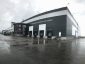 Аренда складских помещений, Горьковское шоссе, Ногинск, Московская область2500 м2, фото №2