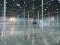 Аренда складских помещений, Горьковское шоссе, Ногинск, Московская область2500 м2, фото №3