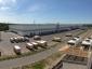 Аренда складских помещений, Горьковское шоссе, Ногинск, Московская область2500 м2, фото №5
