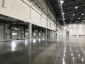 Аренда складских помещений, Ярославское шоссе, Пушкино, Московская область2500 м2, фото №4