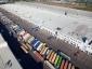 Аренда складских помещений, Ярославское шоссе, Пушкино, Московская область2500 м2, фото №6