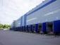 Аренда складских помещений, Дмитровское шоссе, Шолохово, Московская область3500 м2, фото №6