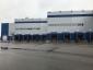 Аренда складских помещений, Дмитровское шоссе, Шолохово, Московская область3500 м2, фото №10