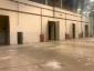Аренда складских помещений, Киевское шоссе, метро Румянцево, Москва4000 м2, фото №11