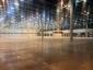 Аренда складских помещений, Киевское шоссе, метро Румянцево, Москва4000 м2, фото №3