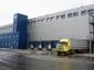 Аренда складских помещений, Киевское шоссе, метро Румянцево, Москва4000 м2, фото №5