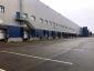 Аренда складских помещений, Киевское шоссе, метро Румянцево, Москва4000 м2, фото №10