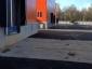 Аренда складских помещений, Ленинградское шоссе, Дурыкино, Московская область1500 м2, фото №7