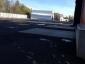 Аренда складских помещений, Ленинградское шоссе, Дурыкино, Московская область1500 м2, фото №8