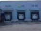 Аренда складских помещений, Можайское шоссе, Можайск, Московская область2300 м2, фото №2