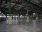 Аренда складских помещений, Можайское шоссе, Можайск, Московская область2300 м2, фото №3