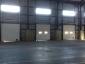 Аренда складских помещений, Можайское шоссе, Можайск, Московская область2300 м2, фото №5