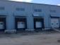 Аренда складских помещений, Можайское шоссе, Можайск, Московская область2300 м2, фото №6