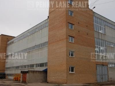 Купить склад, метро Марьино, Москва, площадь 0 м2 фото №15