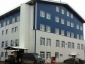 Купить производственное помещение, Дмитровское шоссе, Долгопрудный, Московская область0 м2, фото №2