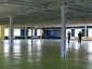 Купить производственное помещение, Дмитровское шоссе, Долгопрудный, Московская область0 м2, фото №3