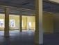 Купить производственное помещение, Дмитровское шоссе, Долгопрудный, Московская область0 м2, фото №5