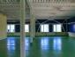 Купить производственное помещение, Дмитровское шоссе, Долгопрудный, Московская область0 м2, фото №6