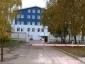 Купить производственное помещение, Дмитровское шоссе, Долгопрудный, Московская область0 м2, фото №7