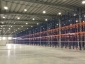 Продажа склада, Ярославское шоссе, Сергиев Посад, Московская область4200 м2, фото №4