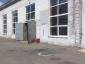 Аренда складских помещений, Новорязанское шоссе, Быково, Московская область2115 м2, фото №3