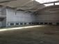Аренда складских помещений, Новорязанское шоссе, Быково, Московская область2115 м2, фото №4