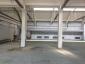 Аренда складских помещений, Новорязанское шоссе, Быково, Московская область2115 м2, фото №5