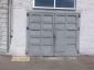 Аренда складских помещений, Новорязанское шоссе, Быково, Московская область2115 м2, фото №7