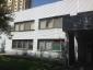 Снять, Новорязанское шоссе, Быково, Московская область2571 м2, фото №3