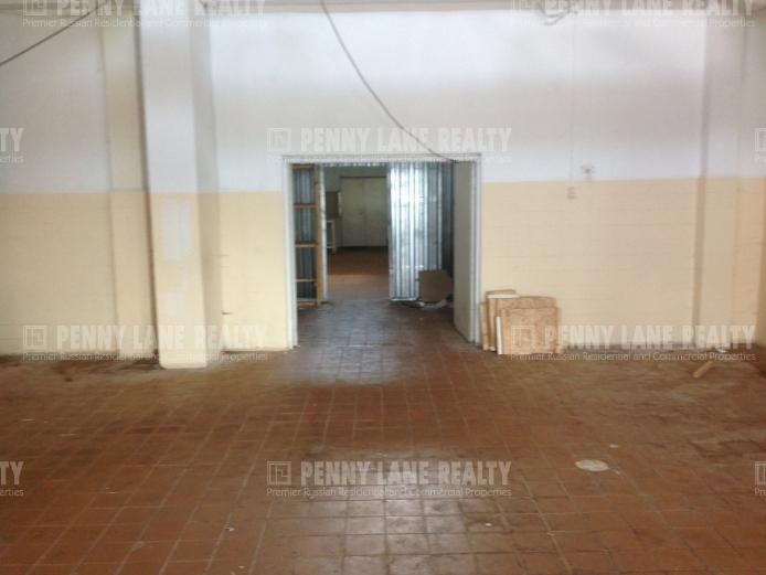 Производственные помещения в аренду, Новорязанское шоссе, Быково, Московская область2571 м2, фото №4