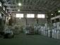 Купить производственное помещение, Симферопольское шоссе, Серпухов, Московская область7900 м2, фото №3