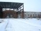 Купить производственное помещение, Симферопольское шоссе, Серпухов, Московская область7900 м2, фото №4