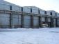 Купить производственное помещение, Симферопольское шоссе, Серпухов, Московская область7900 м2, фото №6