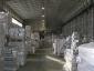 Купить производственное помещение, Симферопольское шоссе, Серпухов, Московская область7900 м2, фото №7
