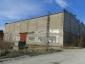Купить производственное помещение, Симферопольское шоссе, Серпухов, Московская область7900 м2, фото №8