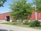 Купить производственное помещение, Симферопольское шоссе, Серпухов, Московская область7900 м2, фото №9