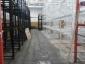 Аренда складских помещений, метро Марьино, Москва980 м2, фото №3