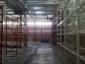 Аренда складских помещений, метро Марьино, Москва980 м2, фото №4